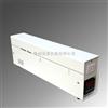 UCT-220色谱柱恒温箱