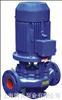 IRG型热水管道循环泵