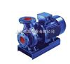 ISWR型热水卧式离心泵
