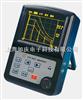 经典型CTS-9002探伤仪CTS-9002|特价供应CTS-9002超声波探伤仪