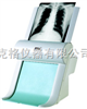 M177640医用胶片扫描仪(国产)