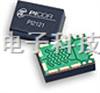 QPI-3LZ,QPI-5LZ,QPI-7LZ,QPI-8LZ,QPI-11LZ,QPO-1LZPICOR EMI滤波器及测试版