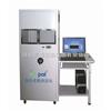 ImDRY3002单平板导热系数平博中国
