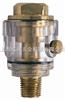 AA-3040巨霸气动工具配件-气动注油器AA-3040-PUMA