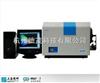 新产品WSF-J分光测色仪