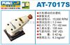AT-7017S美国巨霸(PUMA)气动工具