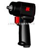 KI-1468台湾冠毅气动工具上海经营部