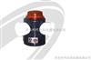 JBQ-3A射线自动检测报警(无线式)