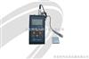 CTG2300型CTG2300型便携式涂覆层测厚仪