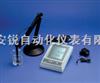 9173/9173R美国任氏台式溶氧仪/DO仪