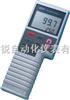 9250美国任氏便携式溶氧仪(DO仪)