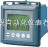 6308OT美国任氏工业微电脑氧化还原/温度控制器