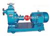 ZX型工业清水自吸泵