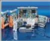 阿托斯PVPC变量轴向柱塞泵