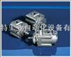 阿托斯先导式溢流阀AGMZO-TER-10/100/I