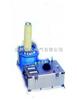YDQ扬州工频耐压试验装置
