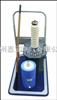 YDQ江苏工频耐压试验装置