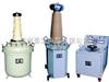 YDQ江苏工频耐压试验装置价格