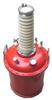 YDQ扬州工频耐压试验装置价格