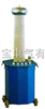 YDQ工频耐压试验装置价格