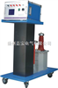 YDQ工频耐压试验装置厂家