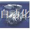 阿托斯ATOS压力流量阀ATOS上海办事处