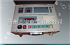 GKC-F扬州高压开关机械特性测试仪