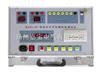 GKC-F高压开关机械特性测试仪生产厂家
