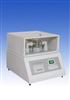 ZIJJ-II绝缘油耐压测试仪生产商