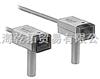 PVT317-001GB-01日本SMC电子式压力确认开关