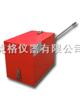 M207141烟气水分仪