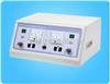 M263067骨质增生药物电泳治疗仪/药物导入热疗仪/中药离子导入仪/低中频离子导入仪/骨质增生治疗仪