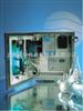 PROTOC 100 TL总有机碳TOC在线测定仪