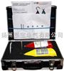 WHX-II江苏高压无线核相仪价格