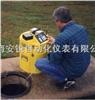 PST型便携式蠕动泵采样器美国Manning携式蠕动泵采样器