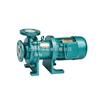 CQF46工程塑料磁力泵