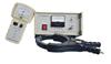 JB-S10电缆识别仪供应商