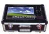 JB-A10江苏电缆故障测试仪价格