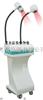 M334905激光治疗仪(风湿理疗科)