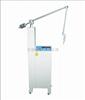 M328933二氧化碳激光治疗仪/CO2激光治疗仪(40W)
