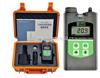 M78850气体报警器/有毒气体报警器