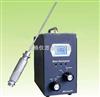 M102147便携式臭氧分析仪