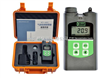 M78849气体报警器/可燃气体报警器