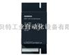 进口西门子控制器6ES7 212-1BB23-0XB0