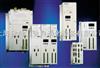 控制器西门子6ES7 212-1BB23-0XB8