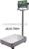 JIK电子台秤-上海钰恒JADEVER电子台秤/称