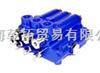 DG4V-3-2AL-M-U-C6-60vickers多路阀手动控制