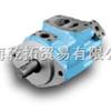 dg5s-5-2al-m-u-c6-21Vickers单泵和通轴驱动泵