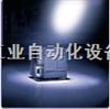 西门子控制器6ES7 212-1BB23-0XB8