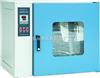 101-3电热恒温鼓风干燥箱(225L)